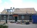 6 16-05-2012 Pannen eraf en dak uitlijnen