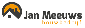Jan Meeuws Bouwbedrijf